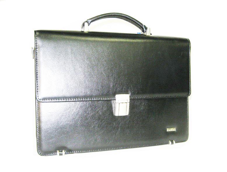 Dr Koffer - кожаные портфели мужские, портпледы и сумки Доктор.