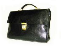 Продолжаются скидки на мужские элитные портфели бренда. мужские сумки.