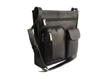 Кожаные сумки мужские.  Выгодно продать или купить, обменять или найти.