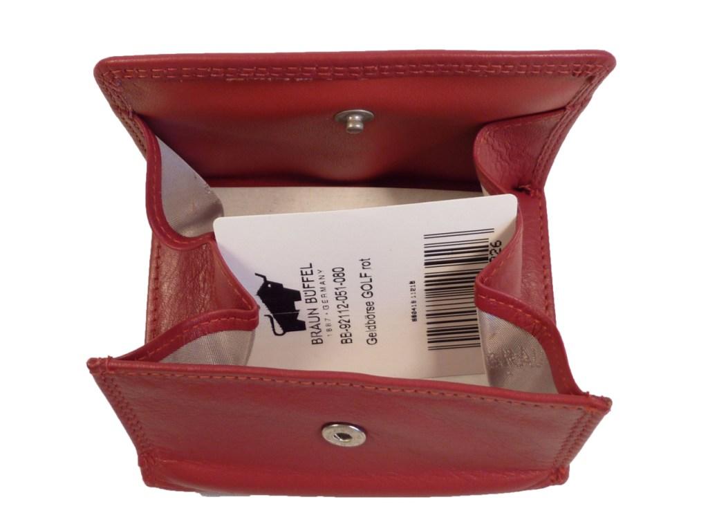 Кошелек - портмоне Braun Buffel купить в интернет магазине Шарпей