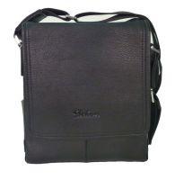 Купить мужскую сумку недорого в СПб в интернет магазине Шарпей.