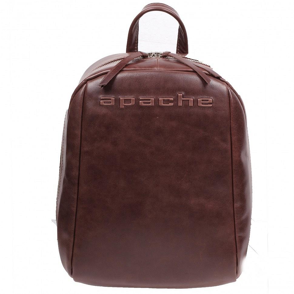 Рюкзак Person Р-9013-А Апачи кор