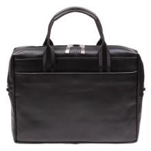 786fd2591d10 Сумки мужские Maxsimo Tarnavsky кожаные купить в интернет-магазине ...