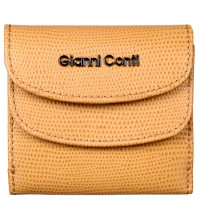 Кошелек Gianni Conti 2788034 leather