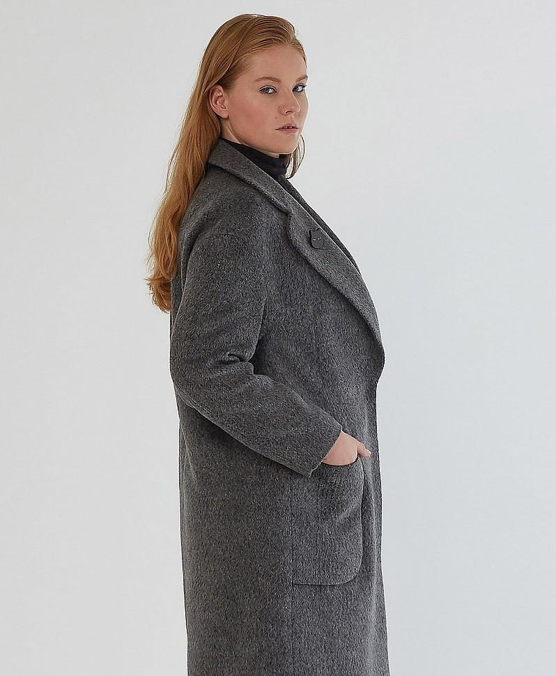 259a0ab7672f sharpeyshop.ru » Одежда, которую хочется носить не снимая: 10 ...