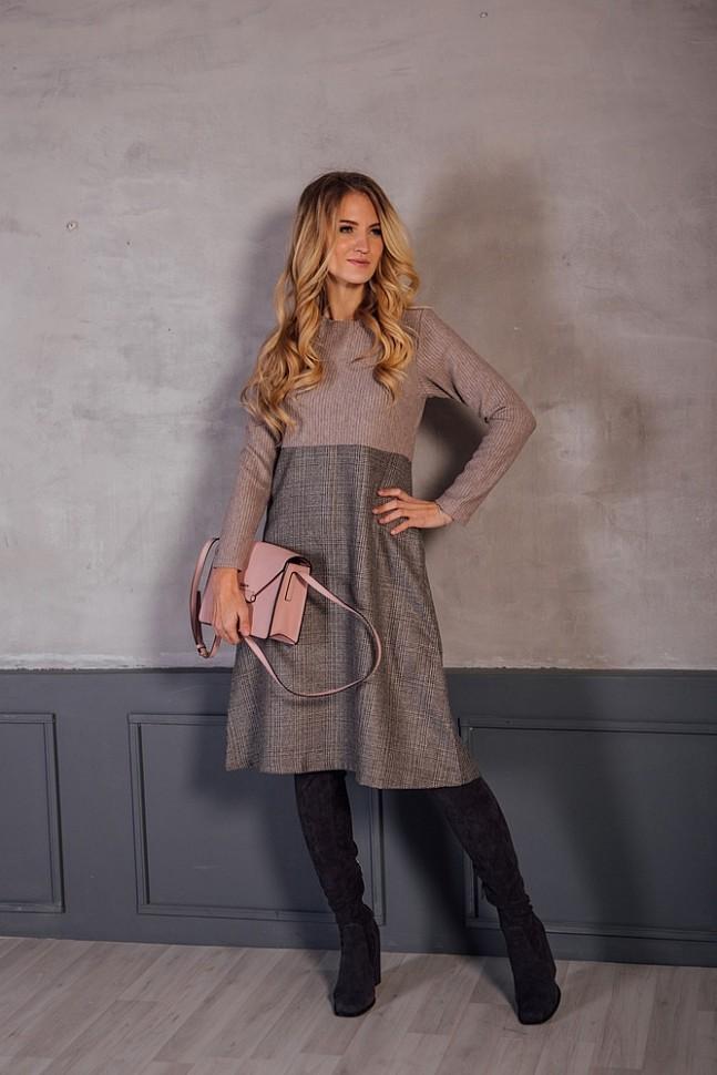 362b322d1 Бренд был основан в 2015 году. Bona Fide — это бренд женской спортивной  одежды Вадима Иванова (Do4a). История компании началась с создания первых в  России ...