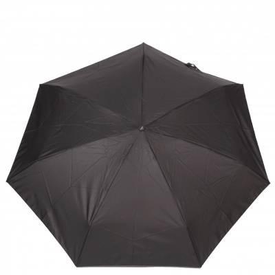 Унисекс зонты трости расцветка купюрами