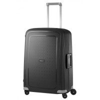 Чемодан Samsonite 10U-09001 M