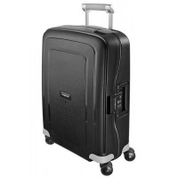 Чемодан Samsonite 10U-09003 S