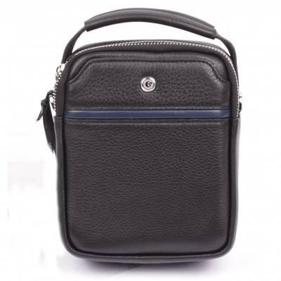 588cfd92adfb Сумки мужские купить в интернет магазине Шарпей. Мужские сумки в ...