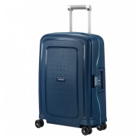 Чемодан Samsonite 10U-52003 S