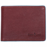 Кошелек Gianni Conti 1757144 brown