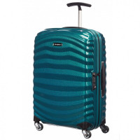Чемодан Samsonite 98V-01001 S