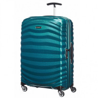 Чемодан Samsonite 98V-01002 M