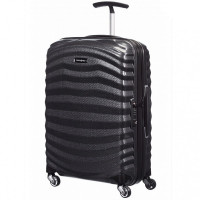 Чемодан Samsonite 98V-09001 S