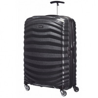 Чемодан Samsonite 98V-09002 M