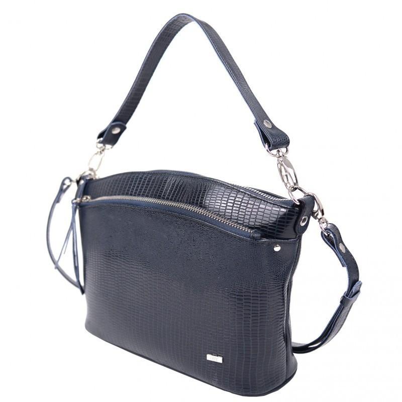 купить сумку женскую в спб под бренды