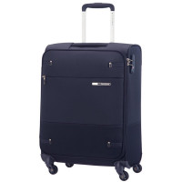 Чемодан Samsonite 38N-41003 S