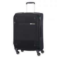 Чемодан Samsonite 38N-09004 M