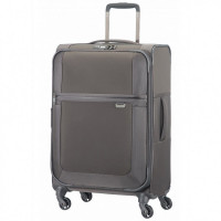 Чемодан Samsonite 99D-08006 M