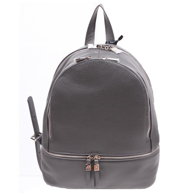 Рюкзак женский AFINA купить в интернет-магазине Шарпей 4c709f53ef1