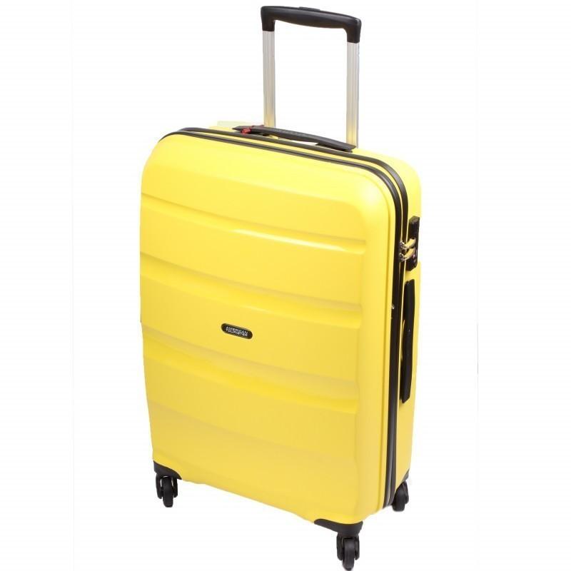 Какие чемоданы более легкие тактические рюкзаки экстрим речной вокзал