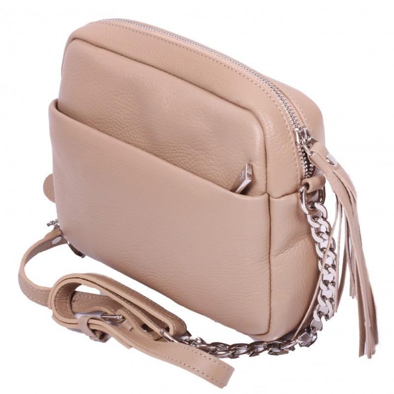 сумка армани женская купить в спб