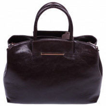 0993e1aaae90 Женские сумки Mattioli купить в интернет-магазине Шарпей