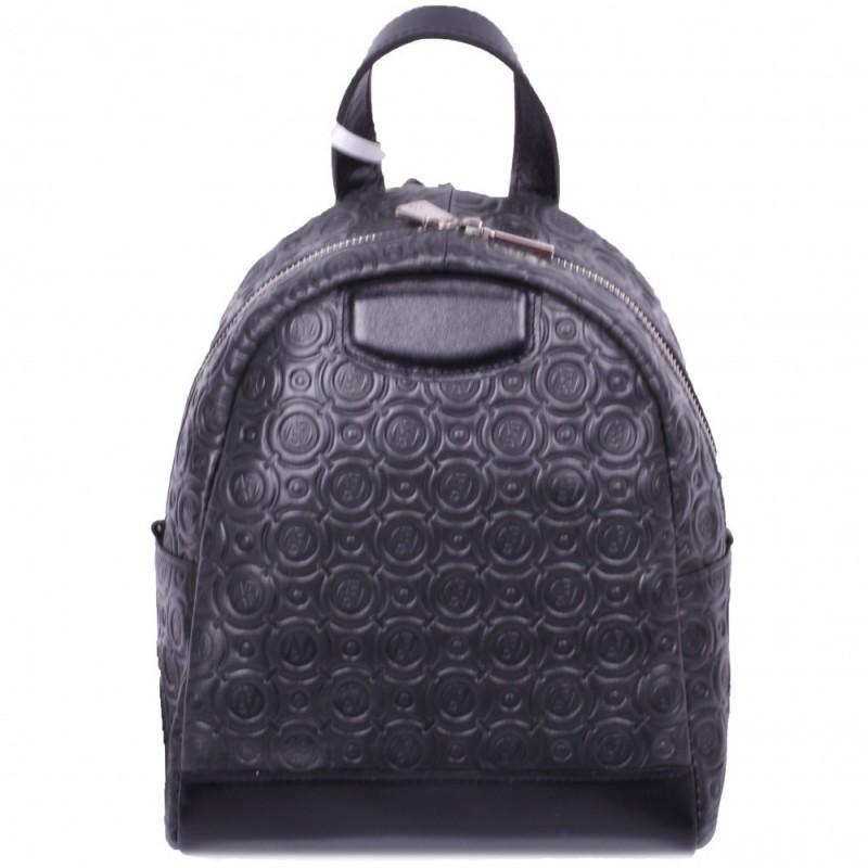 f197cffcabab Рюкзак женский кожаный AFINA 340 наппа.паттерн.к.И купить в интернет ...