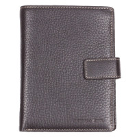 Кошелек Stampa Brio 603-2951 02.02 LS brown