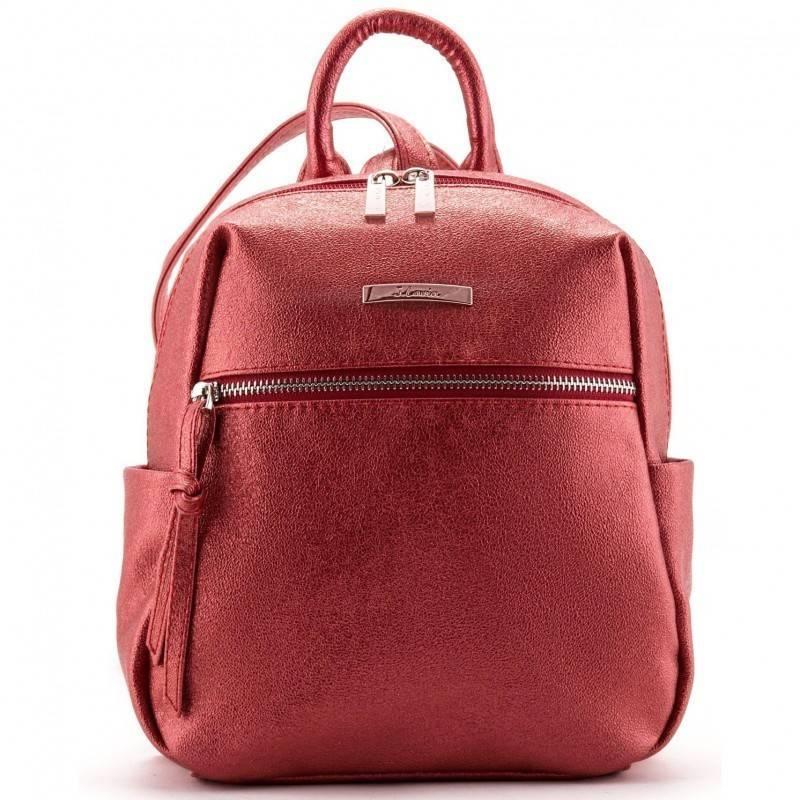 2f5de74913b2 Недорогой женский рюкзак S.Lavia 783-571-04