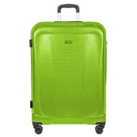 Чемодан Verage GM15105 w19 apple green S