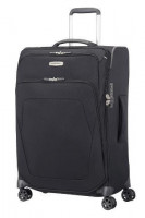 Чемодан Samsonite 65N-09007 M