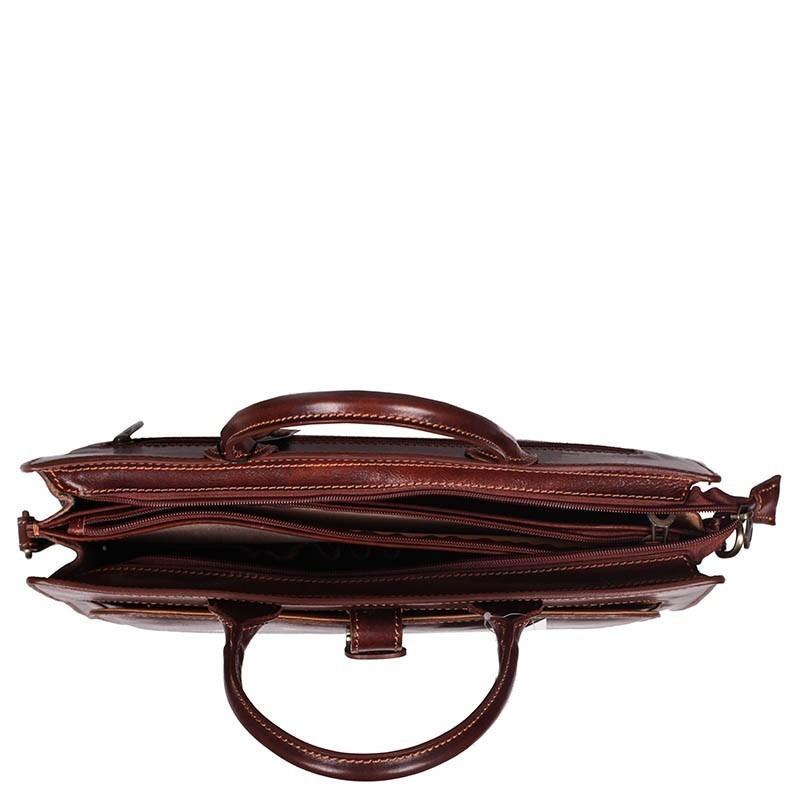сумка портфель женская купить в спб